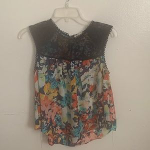 Other - Size medium Top
